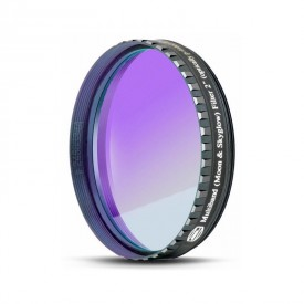 "Baader Filters 2"" Neodymium Moon & Skyglow Filter"