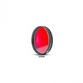 Baader H-alpha Passport Filter, 35nm HWB 2'' (flat-optically polished)