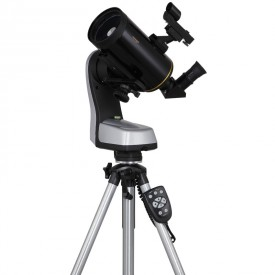 Omegon Maksutov Telescope MightyMak 90 AZ Merlin