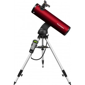 Orion StarSeeker IV 130mm GoTo Reflector with Controller