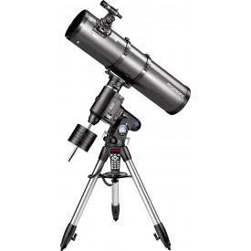 Orion Atlas 8 EQ-G GoTo Reflector Teleskop