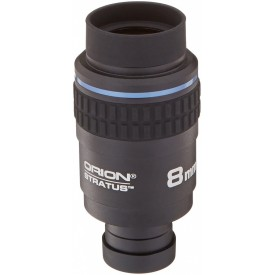 Orion 8mm Stratus Wide-Field Göz Merceği