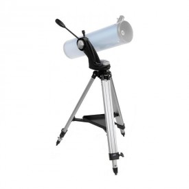 Skywatcher Mount AZ-4 ve Aluminyum Tripod