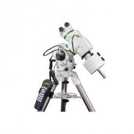 Skywatcher Mount AZ-EQ-5-GT SynScan GoTo