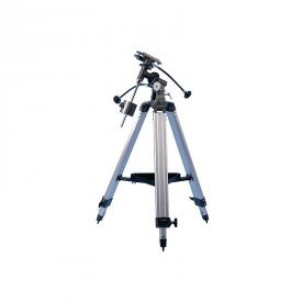 Skywatcher Mount EQ-2