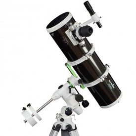 Skywatcher Telescope N 150/750 PDS Explorer BD EQ3-2