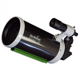 Skywatcher Maksutov MC 150/1800 SkyMax OTA