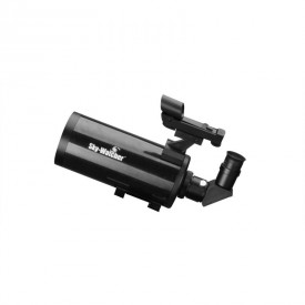 Skywatcher Maksutov MC 90/1250 SkyMax OTA