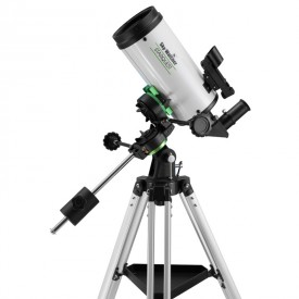 Skywatcher Maksutov Telescope MC 102/1300 Starquest EQ
