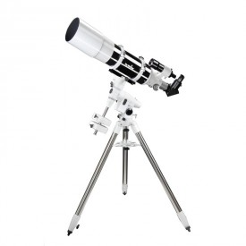 Skywatcher Telescope AC 150/750 StarTravel NEQ-5