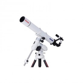 Vixen Telescope AC 80/910 A80MF Advanced Polaris AP