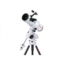 Vixen Telescope N 130/650 R130SF Advanced Polaris AP
