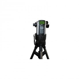 "iOptron MiniTower Version II Mount + 1.5"" Tripod"